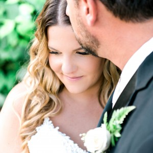Lindsay Lazare Photography - Wedding Photographer / Photographer in Kingston, New York