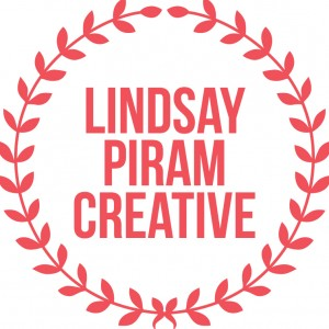 Lindsay Piram Creative - Event Planner in Minneapolis, Minnesota
