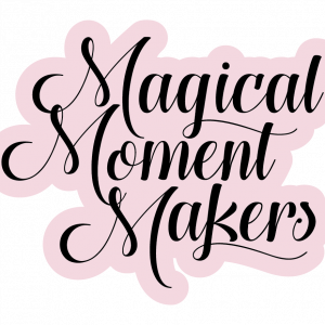 Magical Moments Makers - Children's Party Entertainment in Tampa, Florida