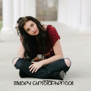 Lindsey Christopherson - Pop Singer in Spartanburg, South Carolina
