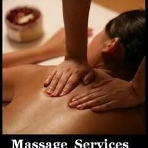 Lineage Massage - Mobile Massage in Richmond, Virginia