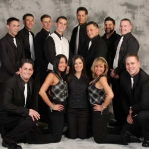 L.I.Nights Entertainment - Wedding DJ in Rocky Point, New York