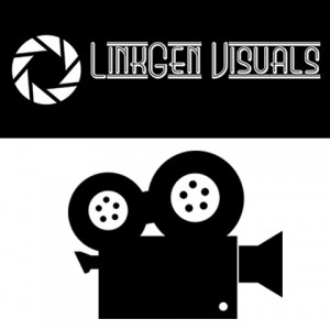 LinkGen Visuals LLC - Videographer in North Fort Myers, Florida