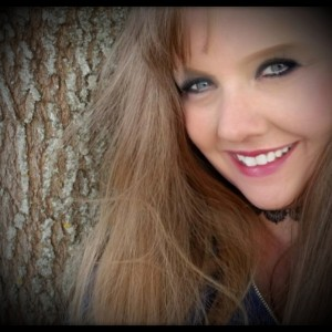 Linnea Baker - Christian Speaker / Motivational Speaker in Salem, Oregon