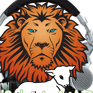 Lion and Lamb Production (Christian DJs)