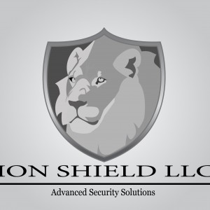 Lion Shield Llc - Event Security Services in Seattle, Washington