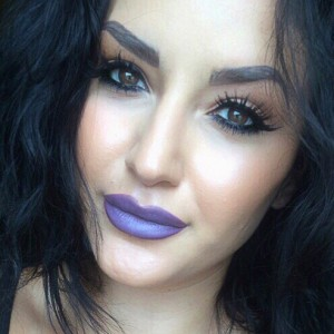 Lionella's Makeup Artistry - Makeup Artist in Las Vegas, Nevada