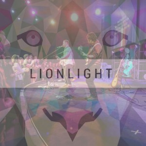 Lionlight Worship - Christian Band in Memphis, Tennessee