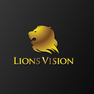 Lions Vision LLC - Event Planner in Melbourne, Florida