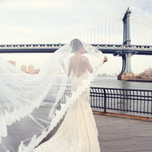 Lionvale Production - Wedding Photographer / Wedding Planner in Staten Island, New York