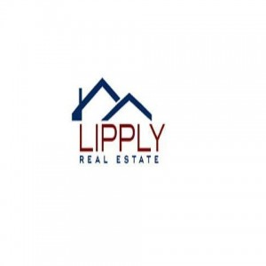 Lipply Real Estate - Sports Exhibition / Stunt Performer in Tarpon Springs, Florida