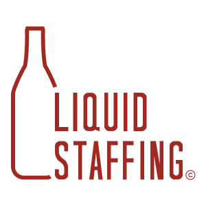 Liquid Staffing - Bartender in Huntington, West Virginia
