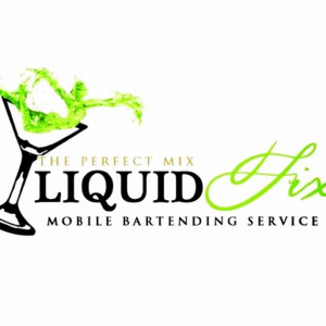 Liquid Fix Mobile Bar Service - Bartender in Lafayette, Louisiana