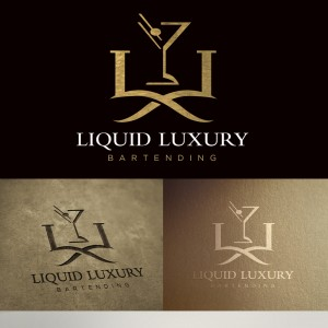 Liquid Luxury Bartending - Bartender in Nashville, Tennessee