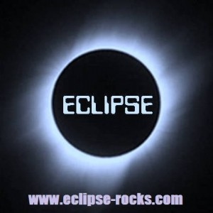 Eclipse-Akron's Classic Rock Choice - Classic Rock Band / Cover Band in Akron, Ohio