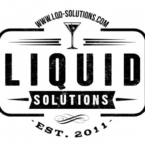 Liquid Solutions - Bartender in Springfield, Massachusetts