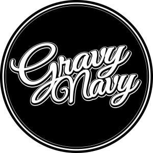 Gravy Navy - Dance Band in Toronto, Ontario
