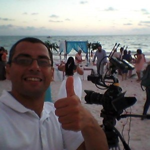 Liquid Video Productions - Wedding Videographer in Clearwater, Florida