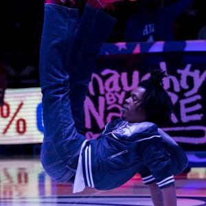 Liquidelphia - Hip Hop Dancer in Philadelphia, Pennsylvania