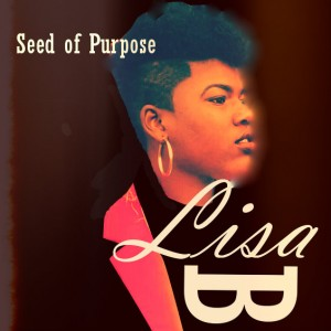 Lisa B. - Hip Hop Artist / Singer/Songwriter in Mobile, Alabama