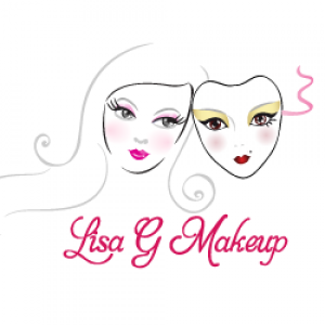 Lisa G Makeup - Makeup Artist in Chicago, Illinois