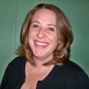 Lisa Gale, Virtual Desk Assistant - Industry Expert in Dickson, Tennessee