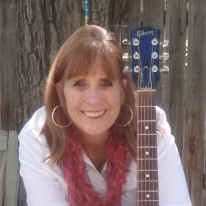 Lisa Hart , Singer Songwriter - Singer/Songwriter in Cottonwood, Arizona