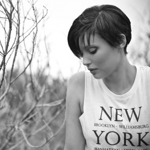 Lisa King - Multi-Instrumentalist / One Man Band in Sydney, Nova Scotia