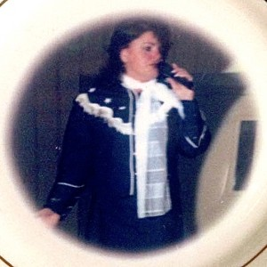 Lisa Lyman The Voice of Patsy Cline - Patsy Cline Impersonator in Bristol, Pennsylvania