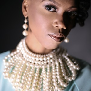 Lisa McClendon - Soul Singer in Tampa, Florida
