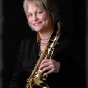 Lisa Rose Music Services - Saxophone Player in Columbia, Missouri