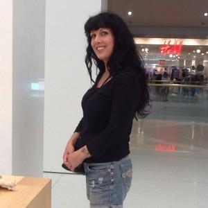 Lisa Soininen