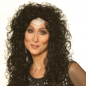 Lisa Irion - Cher Tribute & Patsy Cline Tribute Shows - Cher Impersonator / 1980s Era Entertainment in Lafayette, Louisiana