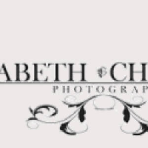 Lisabeth Christy Photography - Photographer in Ashburn, Virginia