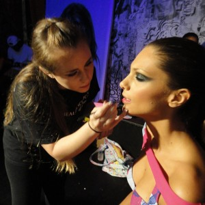 Lissette - Makeup Artist / Wedding Services in Hialeah, Florida
