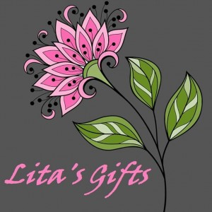 Litas Gifts - Event Planner in Columbia, South Carolina