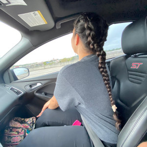 Little Flower Braids - Hair Stylist in Katy, Texas