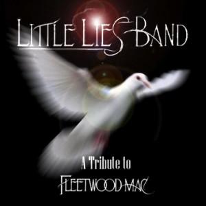 Little Lies Band - A Tribute To Fleetwood Mac