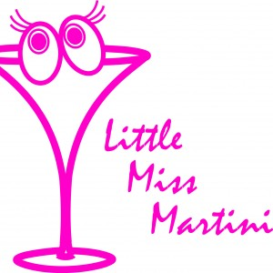 Little Miss Martini
