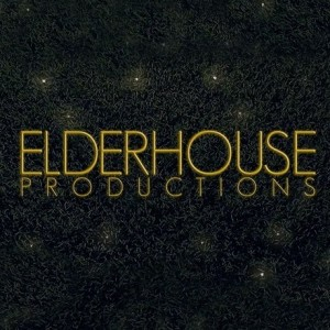 Elder House Productions - Videographer in Austin, Texas