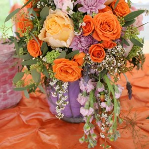 Little Shop of Flowers - Wedding Florist in Springfield, Missouri