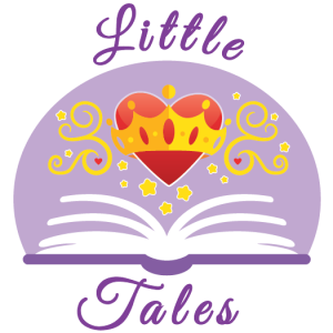 Little Tales Princess Parties - Princess Party in Nanaimo, British Columbia