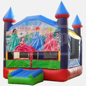 Little Tommy's Party Rentals - Party Rentals / Party Inflatables in West Babylon, New York