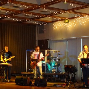 Little Victories - Classic Rock Band in Longmont, Colorado