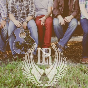 LittleRock - Country Band in Olympia, Washington