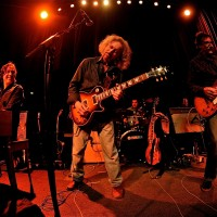 Live At The Fillmore - Allman Brothers Tribute Band / Southern Rock Band in Wynnewood, Pennsylvania