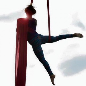 Live Beyond Limit - Aerialist in Fort Collins, Colorado