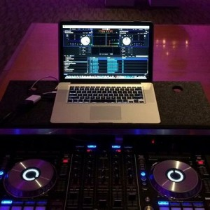 Live & Direct Entertainment Mobile Dj