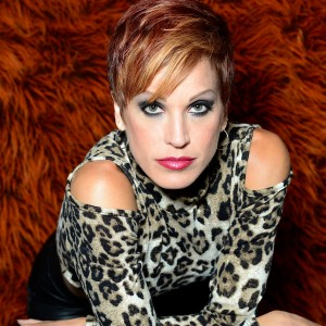 Live From Earth: A Pat Benatar Tribute - Tribute Band in Los Angeles, California