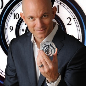 Live Hypnotist - Hypnotist / Prom Entertainment in Houston, Texas